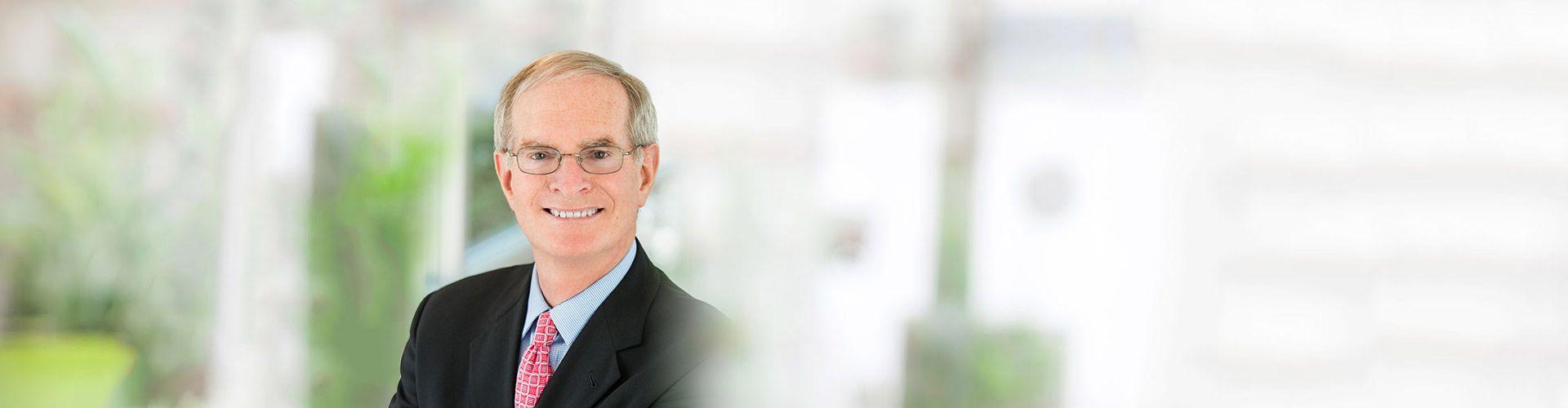 Dr. David J. Kiener