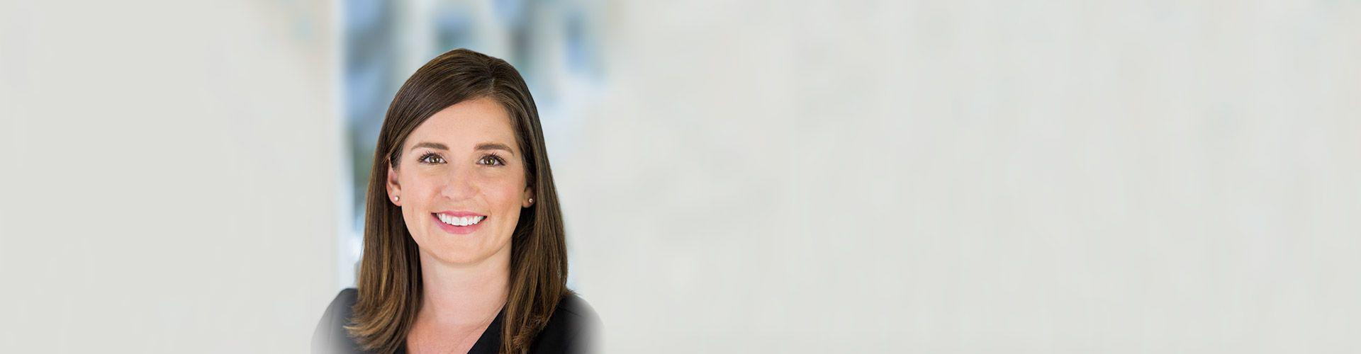 Janelle Harris - Aesthetician