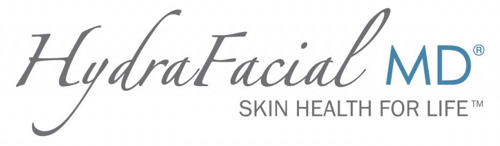 HydraFacial-MD-Logo